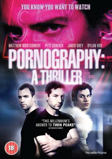 смотреть порно фильмы инцест геи